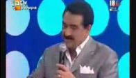 video ibo show-ali ercan duy babam