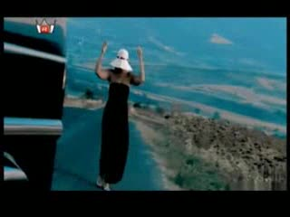 video Sibel Can